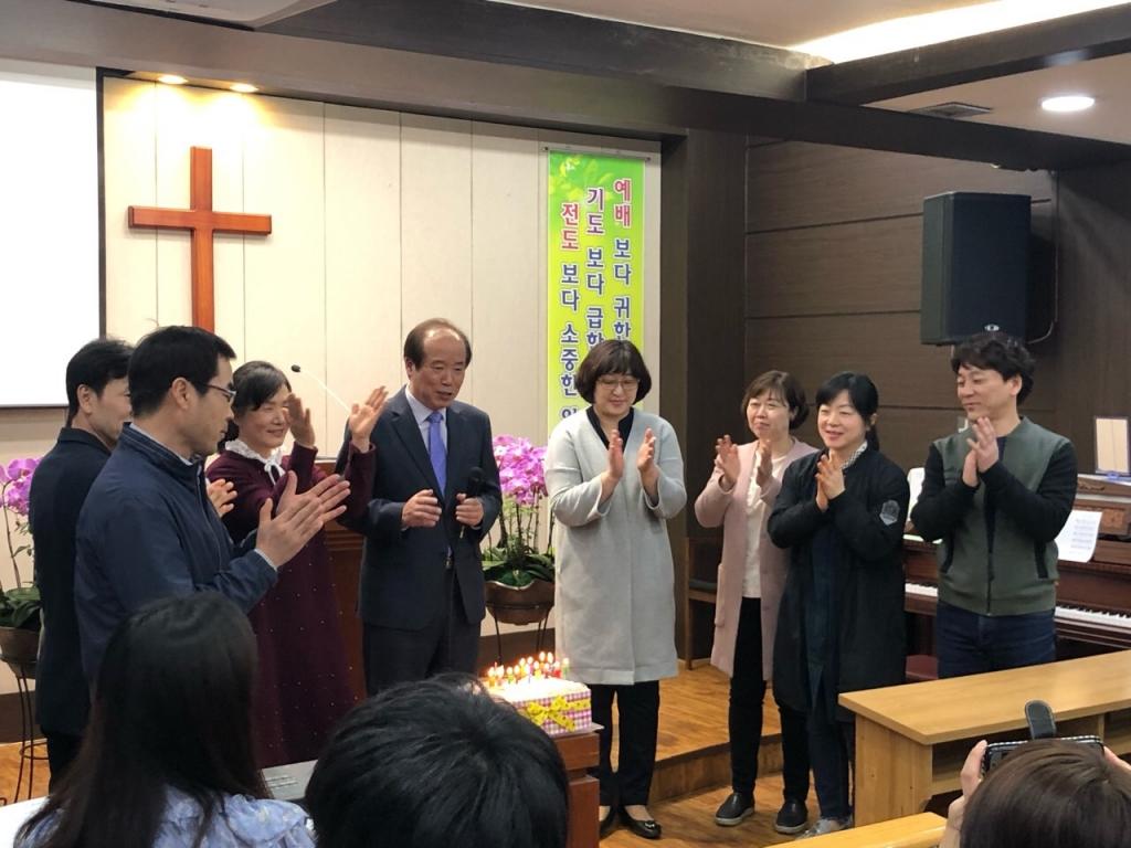 4.7. 설립기념예배2.jpg